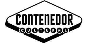 contenedor cultural uma